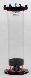 Bubble Magus - C100-2 Kalsiyum Reaktörü Pompasız