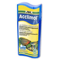 JBL - JBL Acclimol - Akvaryum Ortam Alıştırıcı 250 ml