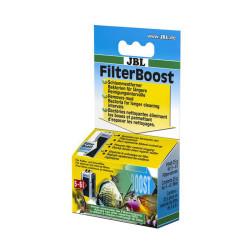 JBL - JBL FilterBoost Filtre Bakteri Kültürü 10ml