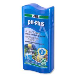 JBL - JBL pH-Plus - Akvaryum PH/KH Arttırıcı 100 ml