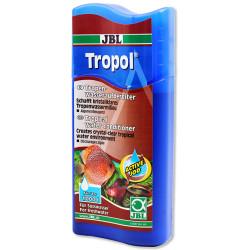 JBL - JBL Tropol - Akvaryum Tropikal Su Hazırlayıcı 250 ml