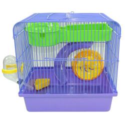 Getreide - 020 Hamster Kafesi