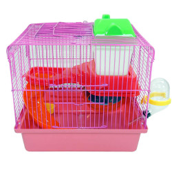 Getreide - 022 Hamster Kafesi
