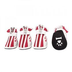 Fatih-Pet - 070-6808-3 Ayakkabı