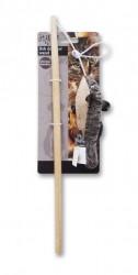 Afp - 2081 Cat Fish Dangler Wand/Balık Oyunlu Kedi Oltası