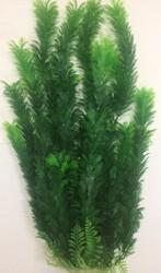 Fatih-Pet - 387522 Plastik Bitki 70cm