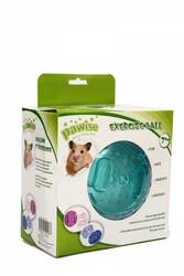 Pawise - 39017 Exercise Ball - Eğitim&Alıştırma Topu - S