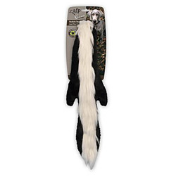 Afp - 4059 Classic-Stuffingless - Skunk Pelt /Kokarca Köpek Oyuncağı