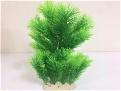 Fatih-Pet - 41488 Plastik Bitki 30cm Cobombo