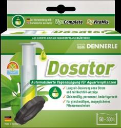 Dennerle - 4585 Dosator (Günlük Gübre Dozlama Aparatı)