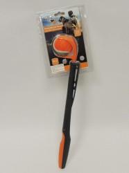 Afp - 4605 Retractable Ball Thrower/Çek Bırak Top Fırlatıcısı