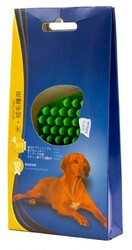Cat&DogLife - 202426 4in1 Köpekler için Masaj ve Yıkama Fırçası Silikon