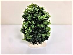 Fatih-Pet - 5001 Plastik Bitki Tombul 20cm