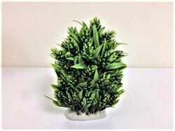 Fatih-Pet - 5002 Plastik Bitki Tombul 21cm