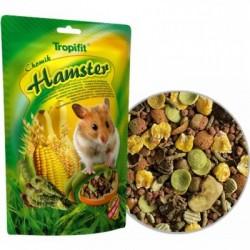 Tropifit - Tropifit Hamster Yemi 500 gr.