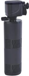 Venusaqua - 6004F Venusaqua Akvaryum İç Filtre 1200lt