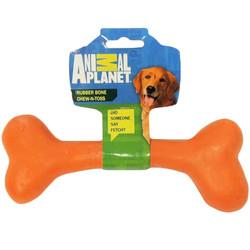 Afp - 6311 AP - Mega Rubber Bone - LG-Kauçuk Kemik Köpek Oyuncağı