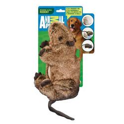 Afp - 6335 Reversable Rodent - SM Ters Çevrilebilir Kemirgen Köpek Oyuncağı