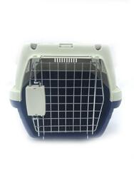 Fatih-Pet - 687 Kedi Köpek Taşıma Çantası Büyük