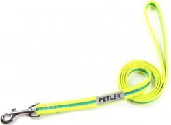 Petler - 8046-L15L Uzatma Tasma 2,5 cm.x122 cm.