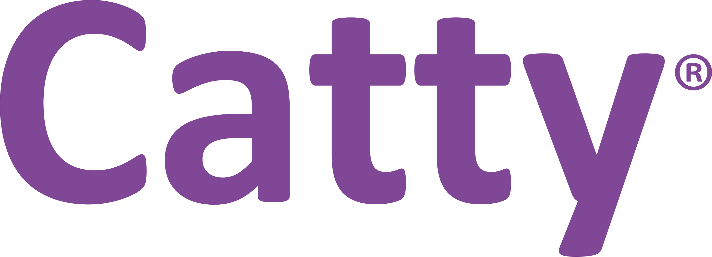 catty logo.png (78 KB)