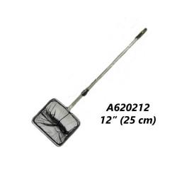 Weiao - A620212 Kare Teleskopik Kepçe 12''