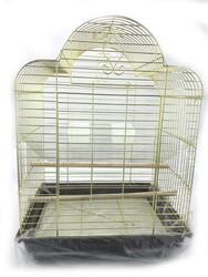 Fatih-Pet - AE2 Papağan Kafesi