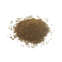 Fatih-Pet - Akvaryum Dip Balık Yemi 2 mm 1 kg