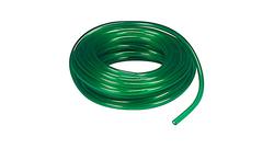 Fatih-Pet - Akvaryum Hortumu Yeşil 50m