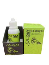 ALLDAY - AllDay All-Axyos Yosun ve Salyangoz Giderici 50ml
