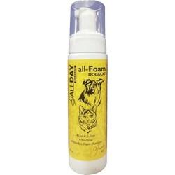 ALLDAY - AllDay All-Foam Kedi ve Köpek Köpük Şampuanı 200 ml