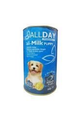 ALLDAY - AllDay All-Milk Biberonlu Puppy Yavru Köpek Süt Tozu 200gr