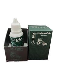 ALLDAY - AllDay All-Mycroish Mantar Önleyici 50ml