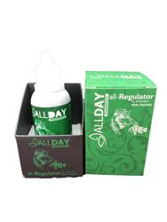 ALLDAY - AllDay All-Regulator Akvaryum Su Düzenleyici 50ml