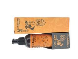 ALLDAY - AllDay All-Salmon Oil Dog&Cat Somon Yağı 200 ml