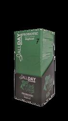 ALLDAY - AllDay Probiotic Dog&Cat 7