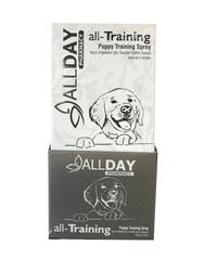 ALLDAY - AllDay Tuvalet Eğitimi Damlası 50ml
