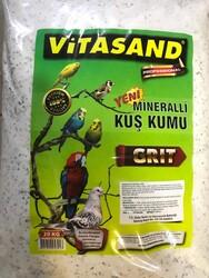 Vitasand - Anasonlu Kuş Kumu 20 Kg (Çuval)