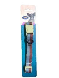 Fatih-Pet - ANS 248 Boyun Tasması