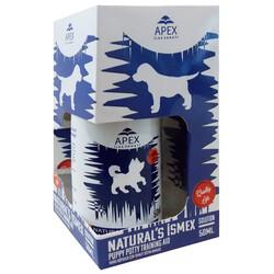 Apex - Apex Naturals İsmex Tuvalet Eğitim Spreyi
