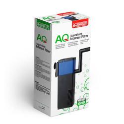 Aquawing - AQUAWING AQ205F Akvaryum İç Filtre 25W 1200L/H