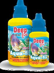 Deepfix - Aqua-Fix Su Düzenleyicisi 100 ml