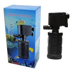 SMART PET - Aqua Technical DG-120F İç Filtre 15W/800L/h