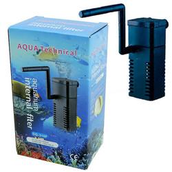 SMART PET - Aqua Technical DG-310F İç Filtre 3W/300L/h