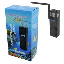 SMART PET - Aqua Technical DG-320F İç Filtre 5W/500L/h