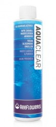 Reeflowers - AquaClear 250 ml.