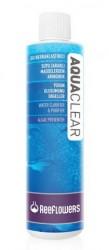 Reeflowers - AquaClear 85 ml.