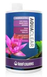 Reeflowers - AquaClear - Pond 1000 ml.