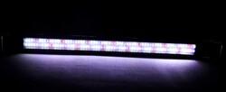 Fatih-Pet - Aqualed Akvaryum Full Spectrum Armatür 100cm