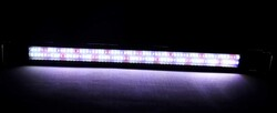 Fatih-Pet - Aqualed Akvaryum Full Spectrum Armatür 40cm